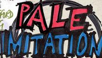 Pale Imitation
