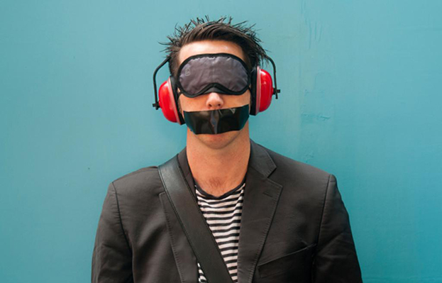 tapeface2