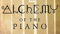 Alchemy of the Piano