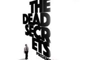 The Dead Secrets Present