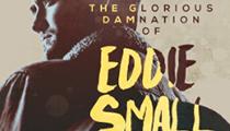 The Glorious Damnation of Eddie
