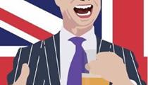 UKIP! The Musical