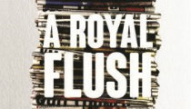 A Royal Flush Ed2016