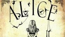 Alice Teviot Ed2016