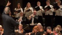 Bach's St Matthew Passion Ed2016