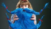 Beards Beards Beards Ed2016