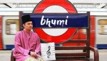 Bhumi Ed2016
