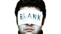 Blank Ed2016