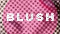 Blush Ed2016