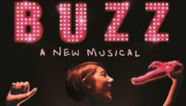Buzz_A New Musical Ed2016