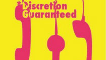 Discretion Guaranteed Ed2016
