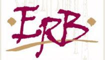 Edinburgh Renaissance Band Ed2016