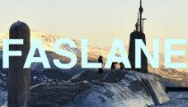 Faslane Ed2016