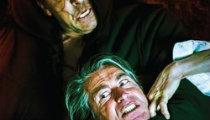 Frankenstein Ed2016