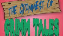 Grimmest of Grimm Ed2016