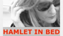Hamlet in Bed Ed2016