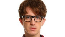 James Veitch Ed2016