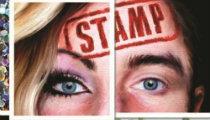 Stamp Ed2016