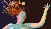 Superwomen of Science Ed2016