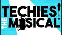 Techies Ed2016
