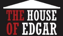 The House of Edgar Ed2016