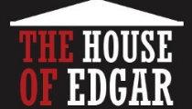 The House of Edgar Ed2016