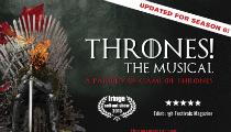 thronesmusicalbabycandy