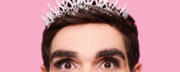 Three To See on 7 Aug: Prom Kween, Hot Brown Honey, Rob Auton
