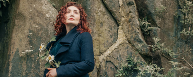 Three To See on 21 Aug: Armour, Why Even Bother, Kiri Pritchard McLean